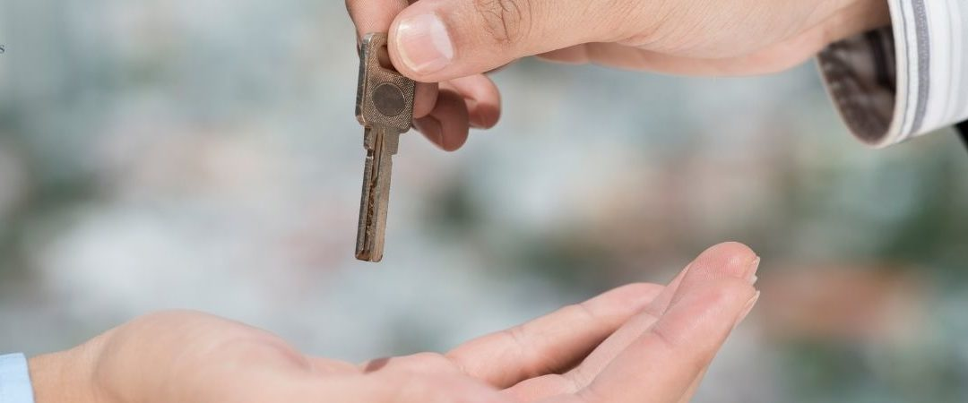 THINGS TO REMEMBER WHILE DEPARTING FROM YOUR RENTAL PROPERTY