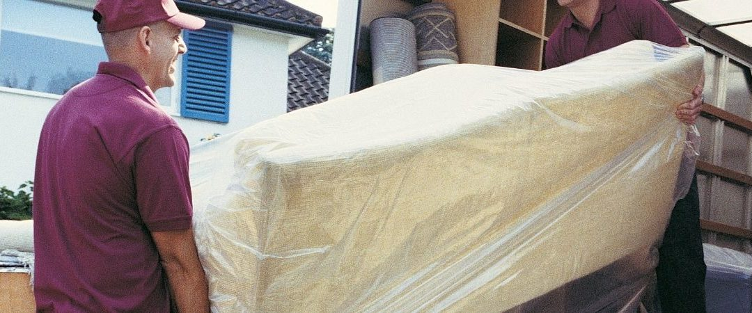 How To Choose A Trusted And Secure Removalist In Adelaide