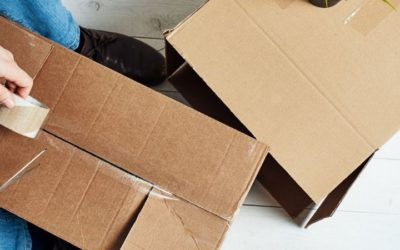 Things You Need To Know While Hiring The Professional Packing Services In Adelaide For Your Move