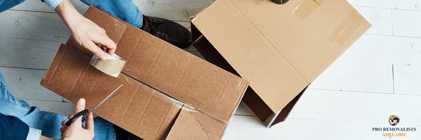 Will Movers Move A Single Item