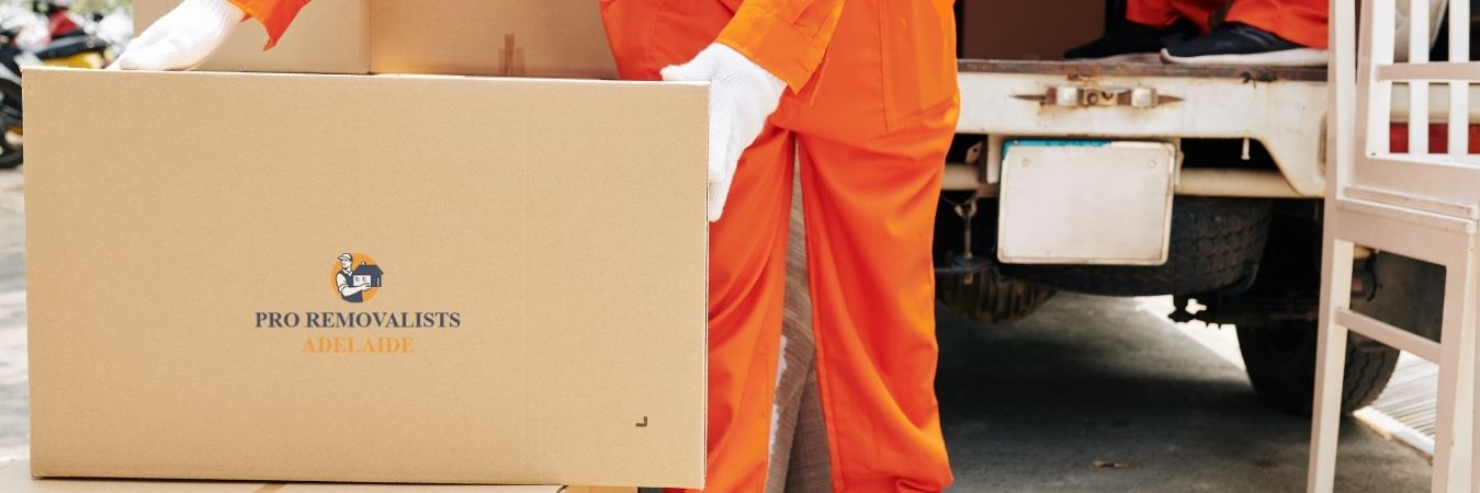 What Is The Cost Of Professional Packing Service